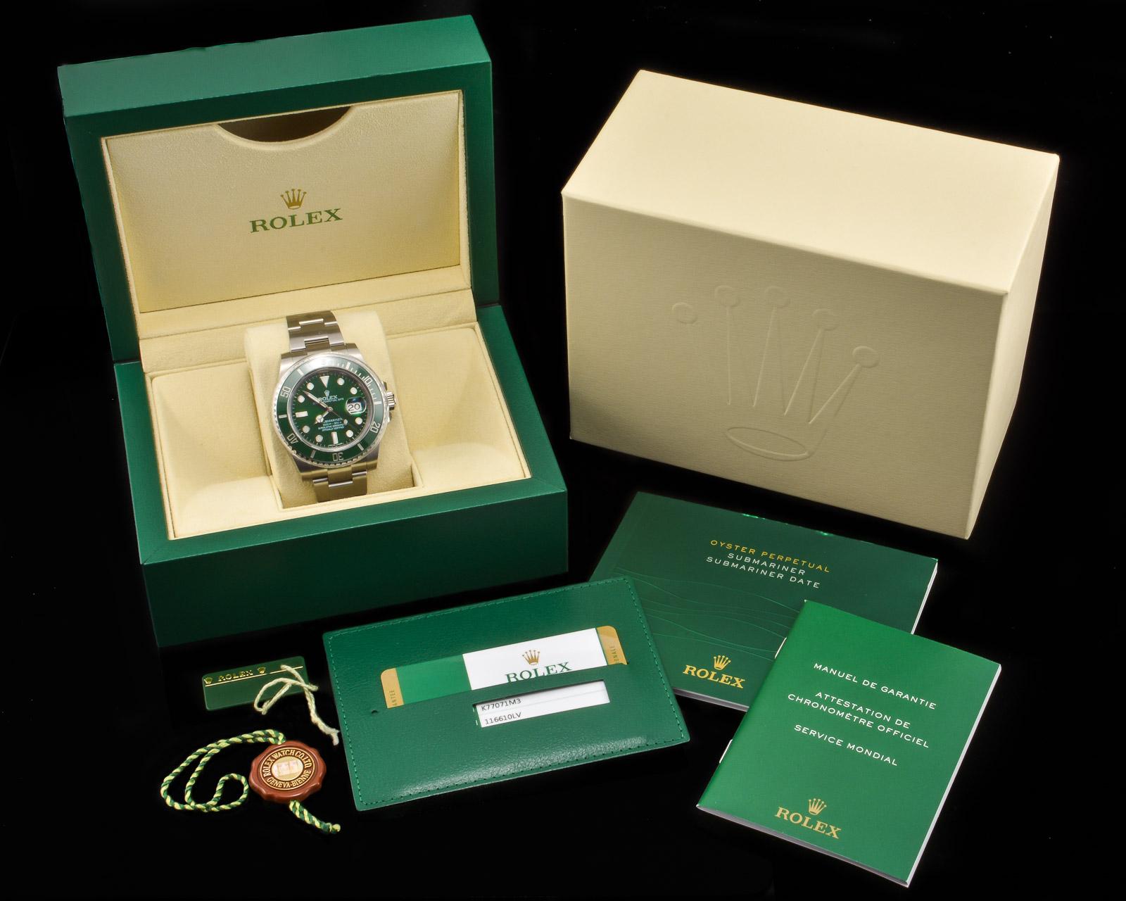包裝 包裝設計 設計 1600_1280